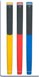 Shapro Putter Grips