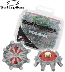 Softspike Pulsar Small Thread Kit