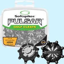 51e86a4b6 Spikes - Under Par Golf Wholesale Golfing Equipment
