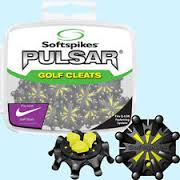 Softspikes Pulsar Q Fit Kits