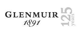 Glenmuir